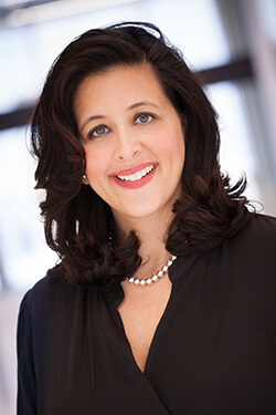 Deborah Ben-Canaan, Law Firm Recruiter Washington D.C.