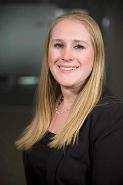 Amy Greenspan, Legal Recruiter Washington D.C.