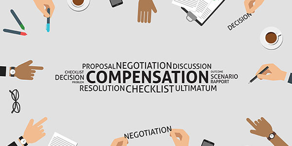 Do's and Don'ts When Negotiating a Compensation Package