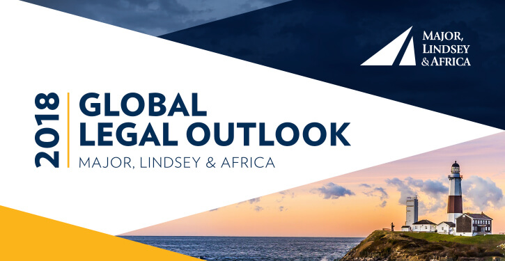 MLA Global Legal Outlook